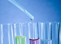List of chemical suppliers in Accra, Ghana