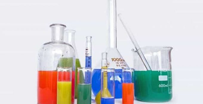 List of chemical suppliers in Gaborone, Botswana