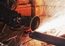 Here is the list of steel suppliers in Phoenix in Arizona