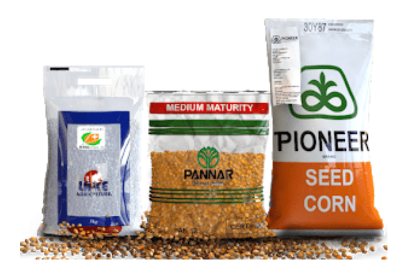 List of Agro Chemical shops in Accra, Ghana
