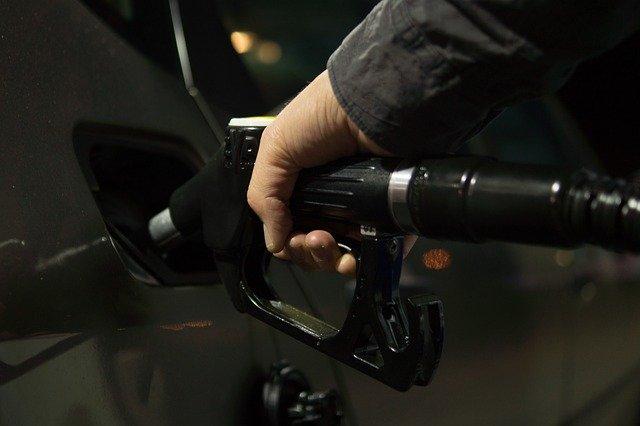 List of diesel suppliers in Lagos, Nigeria
